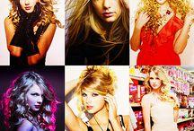 Photo shoot - Taylor Swift / Photo shoot ..