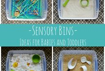 Toddlers / All things toddler. Activities / Crafts / Food. Mom Blog