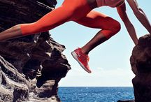 mnkusports - The lifestyle of running - What you seek / Most affordable nike sneakers price cheap sale in mnkusports.