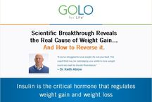 GOLO WEIGHT LOSS REVIEWS