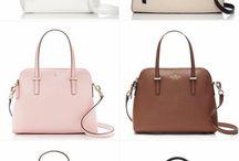 Women Handbag / All beautiful bag for ladies