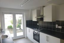 Pads to rent in Grimby / Browse our current properies to rent in Grimsby...