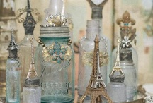 ◆ french vintage◆