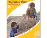 Kindergarten / Kindergarten curriculum picks that will be used throughout the year / by Valerie Searles