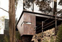 SB Architecture