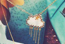 miniaturowe koraliki- biżuteria