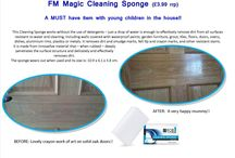 FM For Home Products / FM For Home Products, high quality home, car and pet care products from FM Group.