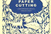 Craft: books / by Michaela Cooper