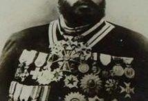 أحمد باشا المنشاوي / أحمد باشا المنشاوي
