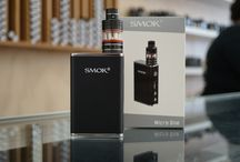 Smok Micro One Kit / Includes Smok R80 Temp Control Box Mod and Micro TFV4 tank. Micro One is compact enough to fit in the palm of your hand & feel better.  If you are looking for the latest vapes and related products, Big Cloud Vapor Bar is at your service. Big Cloud Vapor Bar - Your Premium Supplier of Electronic Cigarettes, E-Juice Refills, Accessories, and More!   ======= =============  Big Cloud Vapor Bar 4927 Kingsway,  Burnaby, BC  V5H 2E5 604-428-8273 http://bigcloudvaporbar.ca