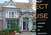 2nd Edition of Desinging Your Perfect House