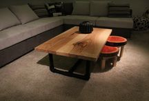coffee table / awesome coffee tables that transform living room space