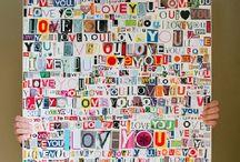 Quotes: Love ♥