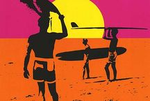 Películas surf / Carteles, fotos y vídeos de: películas surf, películas relacionadas con la música surf y películas sobre la cultura surfer. www.surfeten.com