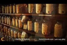 Video / Gypsy Apothecary Herb & Metaphysical Shop