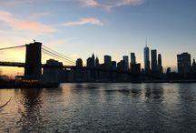 NYC T R I P