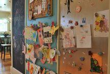 Kid's Space