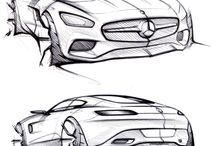 araç tasarım