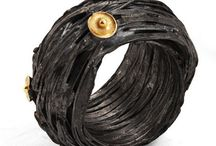 Shimara Carlow Jewellery