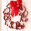 Christmas & Winter / by Doris Dunlap Stowers