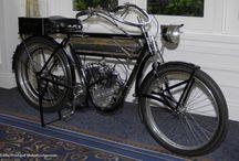 PEUGEOT Motorcycle