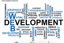 Best Web Development Company in India / Bangalore India based IT services company specializes in Best Web Development Company in India and Mobile Website Design Company in India,Bangalore,Chennai,Coimbatore. http://www.addnetit.com/web-development-company.php