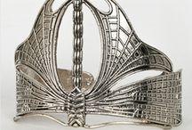 Jewelry / by Kristin Ackerman