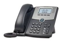 VOIP Phone / We are one of the largest VOIP Phone providers in India.