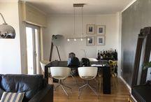 Projeto Sala Alta de Lisboa