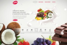 health & fruits