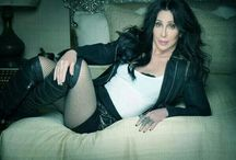 """Cher"".....AWESOME....ONE OF A KIND / The talented actor, musician+fashionista... / by Linda warshawfigueroa"
