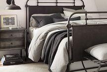 bedroomsara