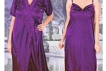 Womens Nightwear | Bridal Sleepwear