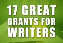 Great Grants