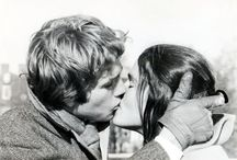 Kiss on my List / by Debbie Owens