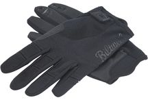 Biltwell Soft Goods & Riding Gear / Vests, hoodies, gloves, t-shirts and whatnot
