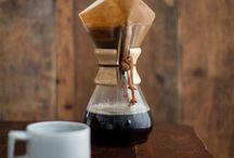 moment café