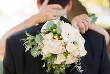 Wedding Photography Ideas.... / Photography Styles