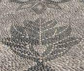 mosaik grindpad