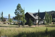 Flathead Valley Real Estate