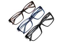 Handmade Glasses / Handmade acetate glasses. Prescription glasses