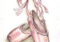 Ballett Beautiful