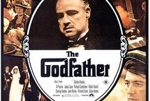 The goodfather / The best movie ever