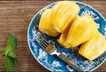 Health Benefits of Jackfruit