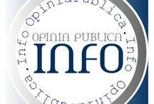 INFO - Nicu Rada