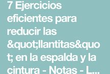 ejercicioss