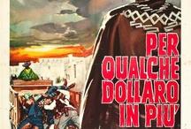 Postere de Film
