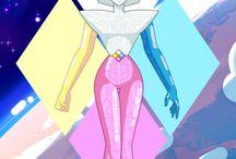 fyer diamante