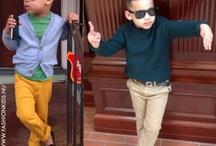 niños.fashion