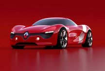 Renault / CHECK OUT OUR WEBSITE: https://www.vehiclesavers.com/ ,we lease a number of different vehicles....